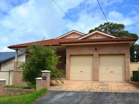 75 Winbin Crescent, Gwandalan, NSW 2259