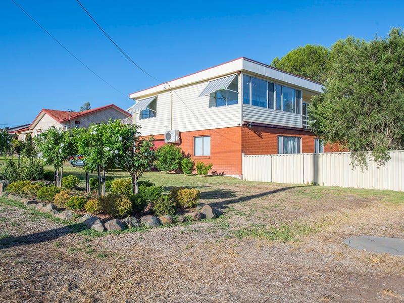 94 Barton Street, Scone, NSW 2337