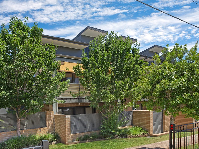 6B/34-36 Phillip Street, St Marys, NSW 2760