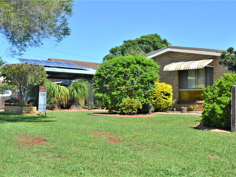38 Lavena Drive, Darling Heights, Qld 4350