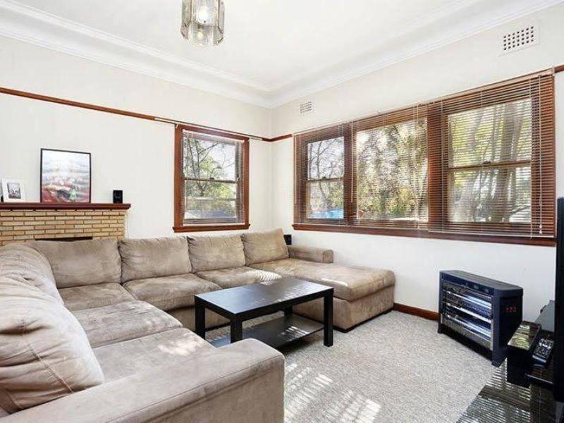 7 Amor Street, Asquith, NSW 2077