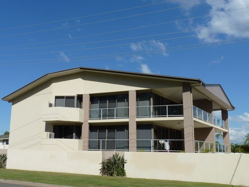 Unit 4/30 Parkside Street, Tannum Sands, Qld 4680