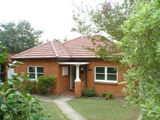 26 Barwon Road, Lane Cove, NSW 2066