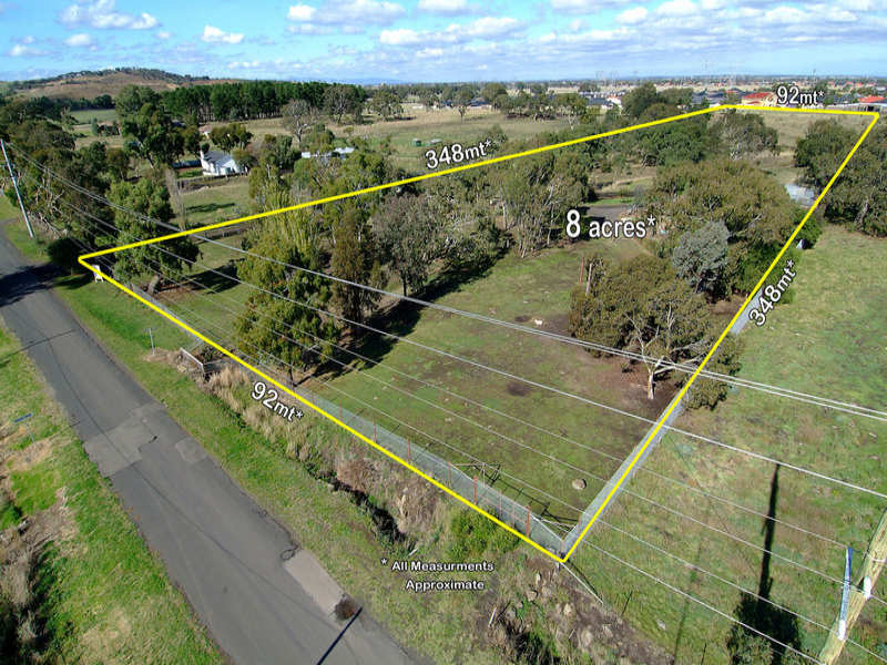 35 Harvest Home Road, Epping, Vic 3076