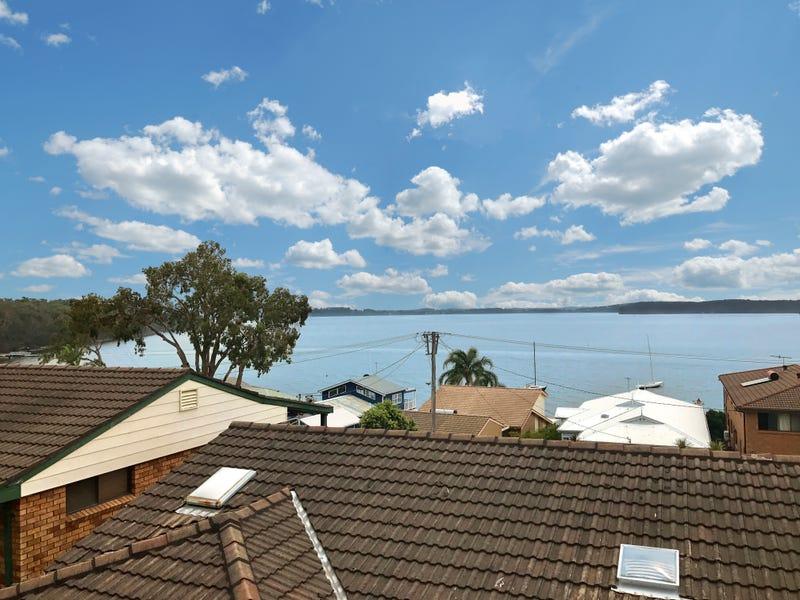 30a Sunshine Pde, Sunshine, NSW 2264