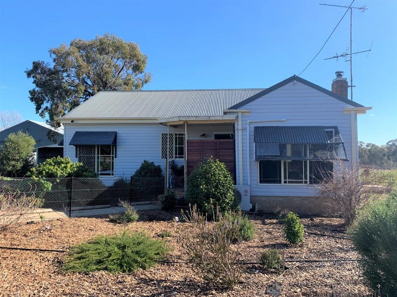 47 Ventnor Road Kingsvale via, Young, NSW 2594