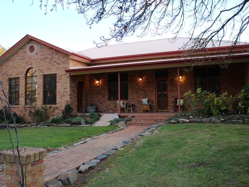 181 Tumbarumba Road, Tumbarumba, NSW 2653