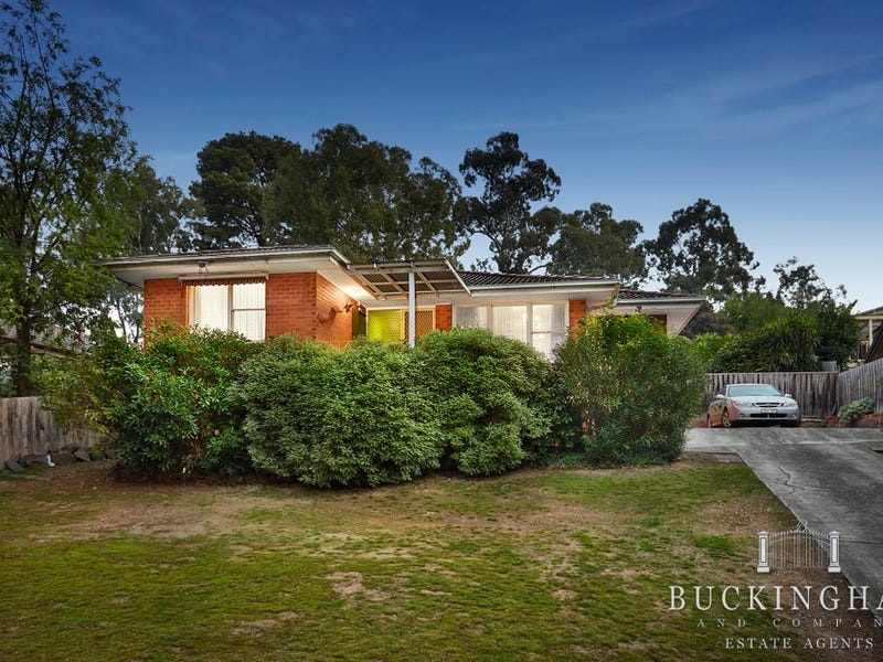 146 Sherbourne Road, Montmorency, Vic 3094