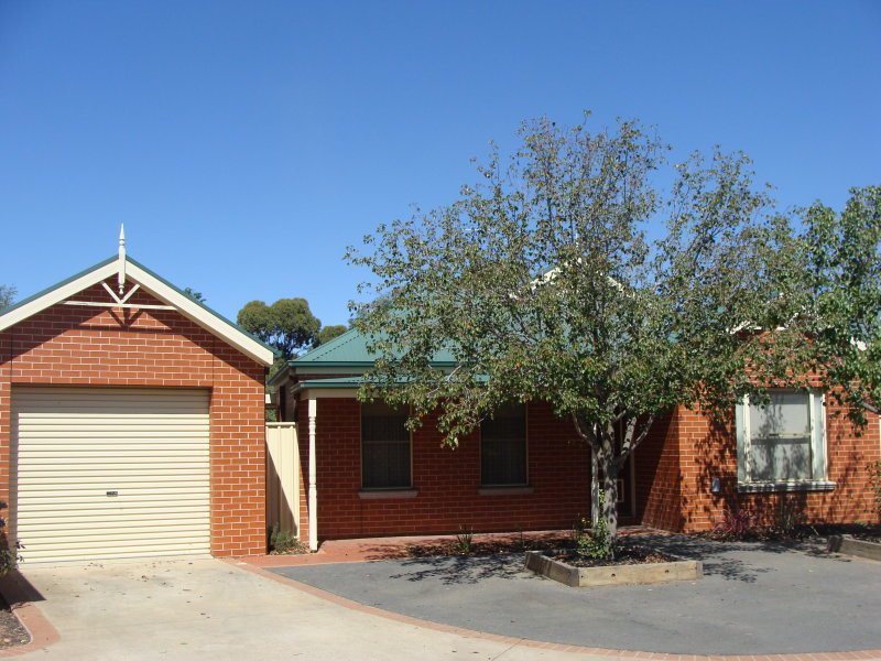 2/2 McDonald Court, Echuca, Vic 3564