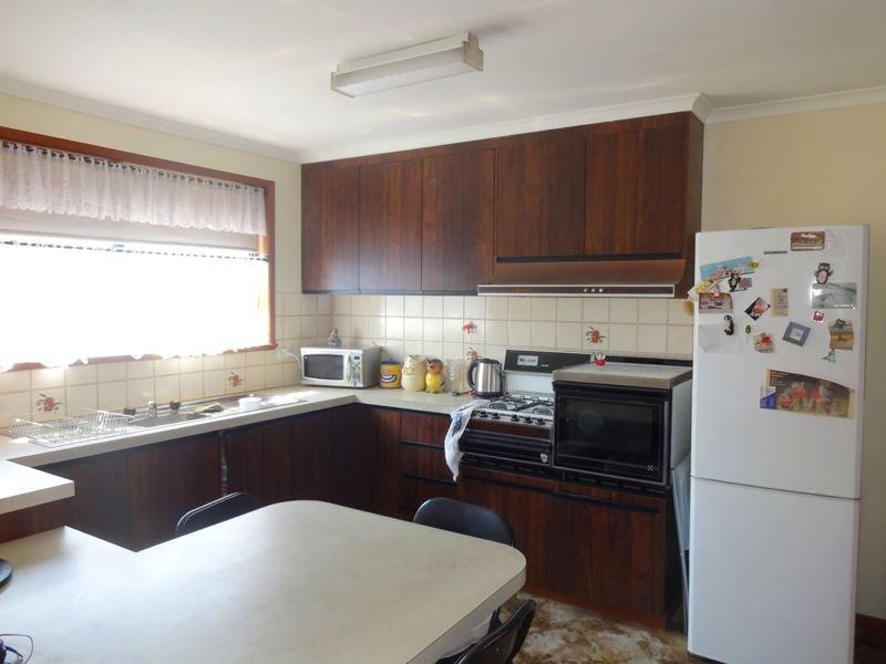 1/7 Doreen Court, Wangaratta, Vic 3677