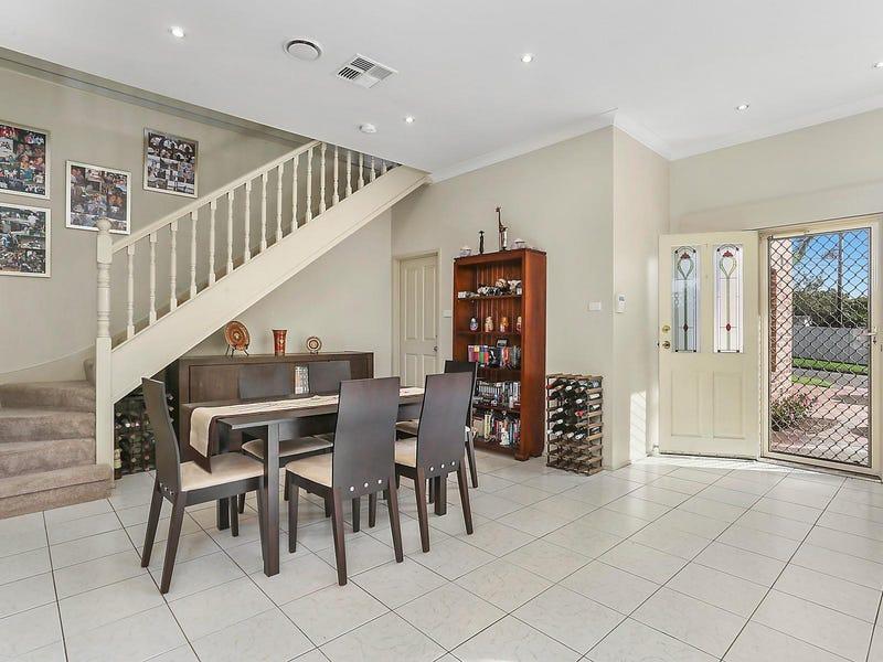 1 Christine Avenue, Ryde, NSW 2112