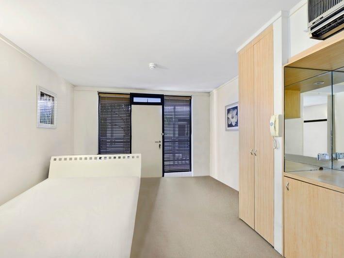 8 Ward Avenue, Rushcutters Bay, NSW 2011