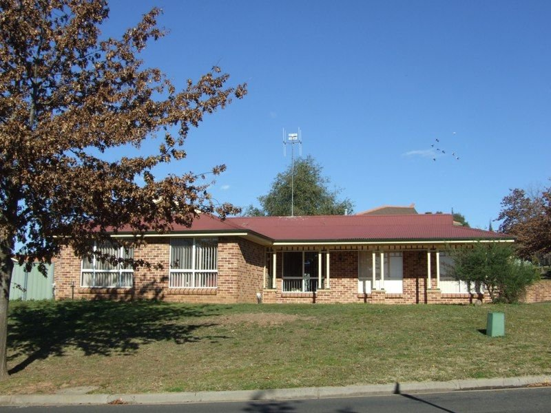 456 Anson Street, Orange, NSW 2800
