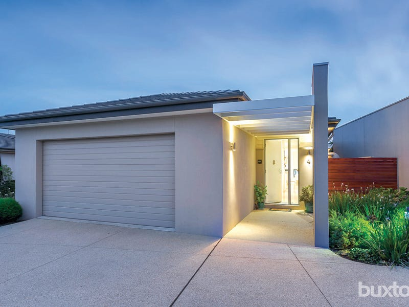 4 Sage Close, Alfredton, Vic 3350