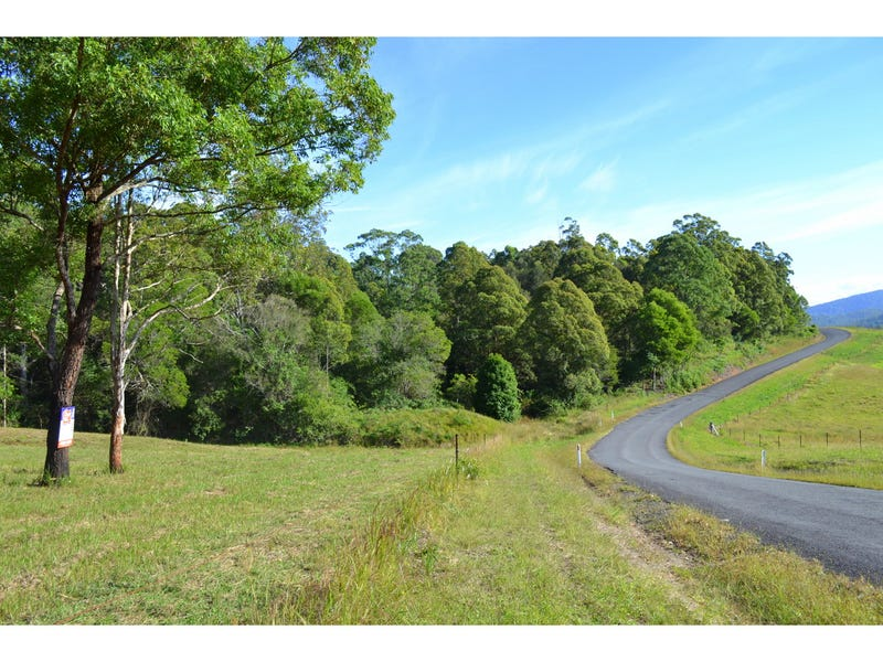 1281 Pappinbarra Road, Hollisdale, NSW 2446