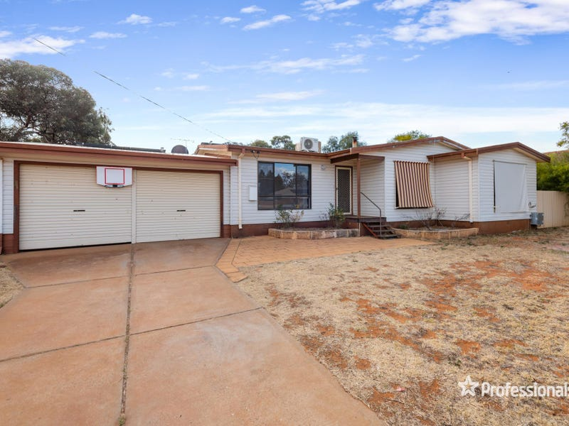 1 Jarvis Place, Hannans, WA 6430