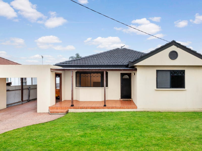145 Shellharbour Road, Warilla, NSW 2528