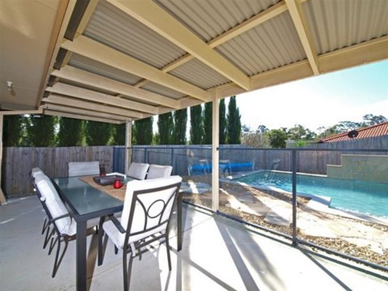 42 Bowers Road South, Everton Hills