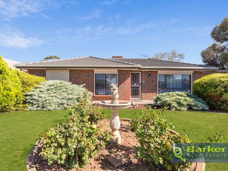 15 Window Road, Willaston, SA 5118