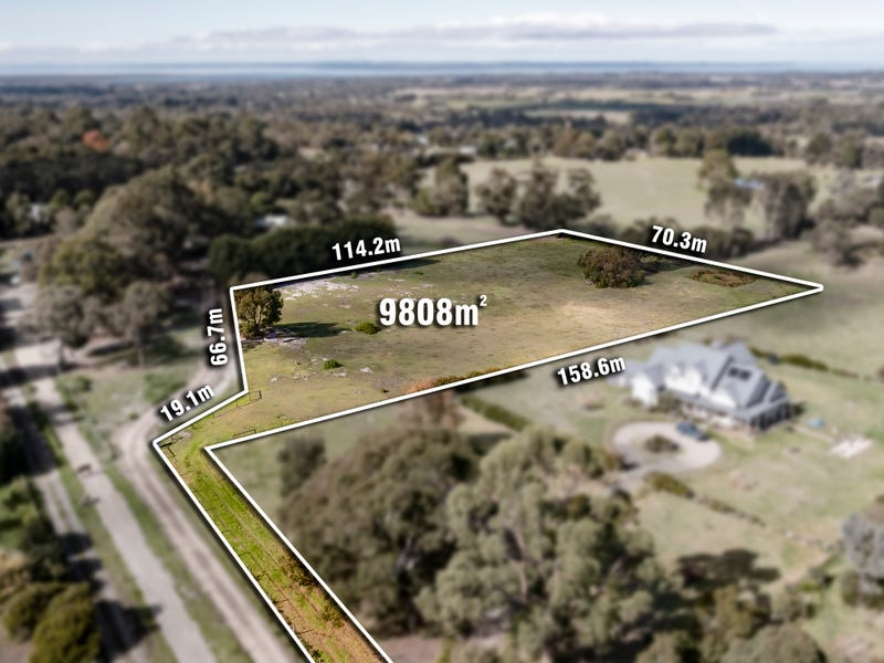 92 Highfield Drive, Langwarrin South, Vic 3911