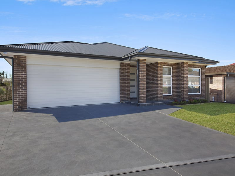46 Robin Crescent, Woy Woy, NSW 2256