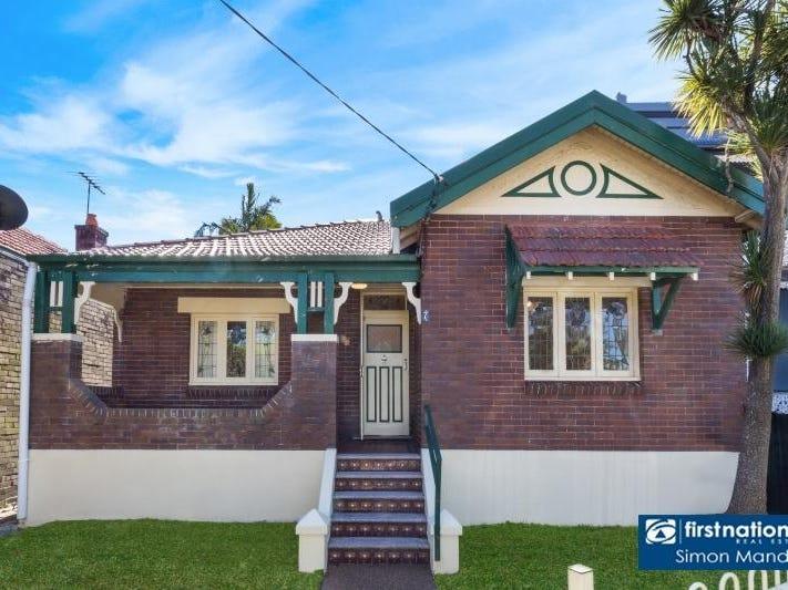 7 View Street, Arncliffe, NSW 2205