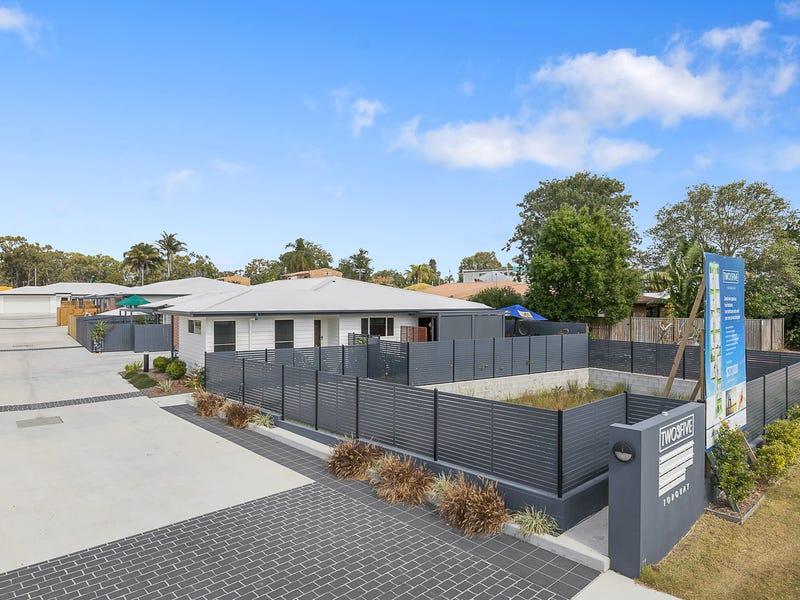 235 Torquay Terrace, Torquay, Qld 4655