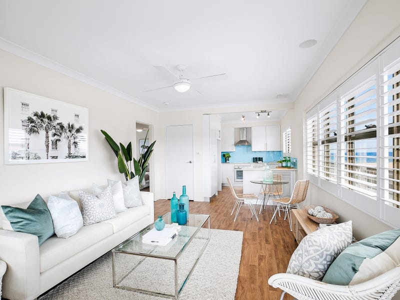 6/115 Ocean Street, North Narrabeen, NSW 2101