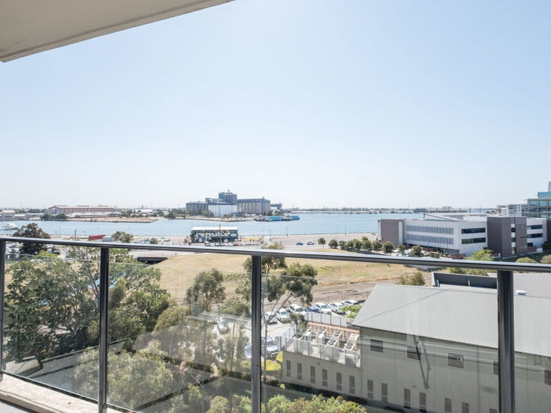 603/738 Hunter Street, Newcastle West, NSW 2302