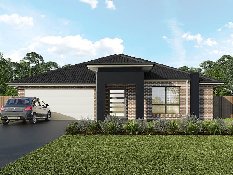 Lot 223 Terragong Street, Tullimbar, NSW 2527