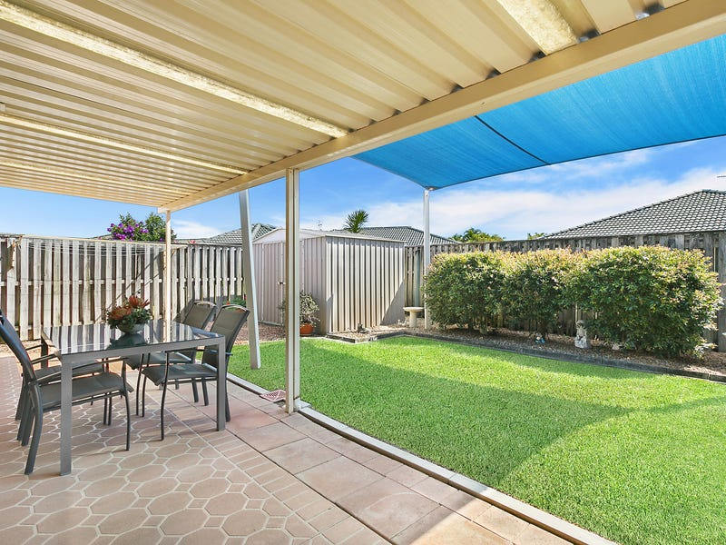 2/6 Riverlands Place, Banora Point, NSW 2486