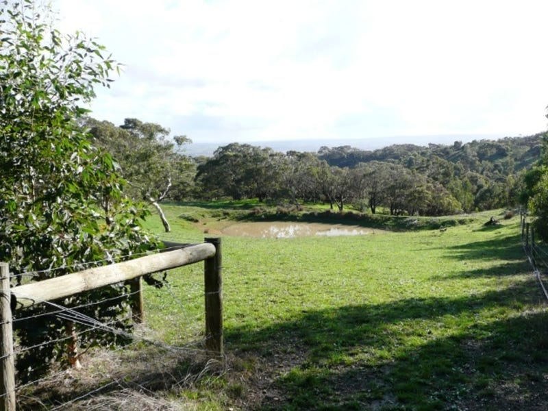 Lot 102 Range Road West, Willunga, SA 5172