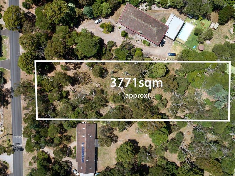 80 Winona Road, Mount Eliza, Vic 3930