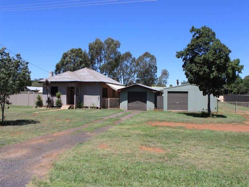 43 Bundemar St, Wongarbon, NSW 2831
