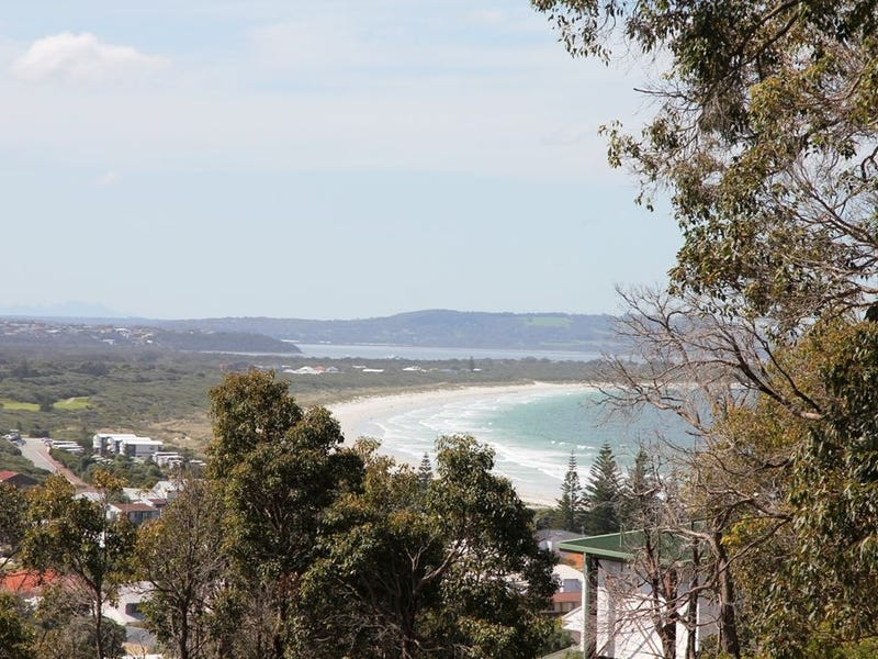 Address available on request, Middleton Beach, WA 6330