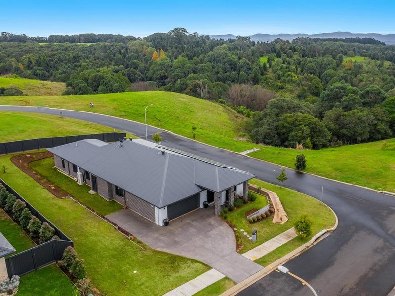 19 Trelawney Avenue, Wollongbar, NSW 2477