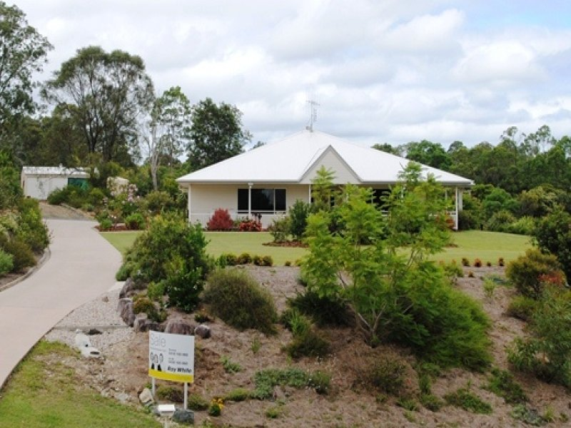 13 White Tail Drive, Banks Pocket, Qld 4570