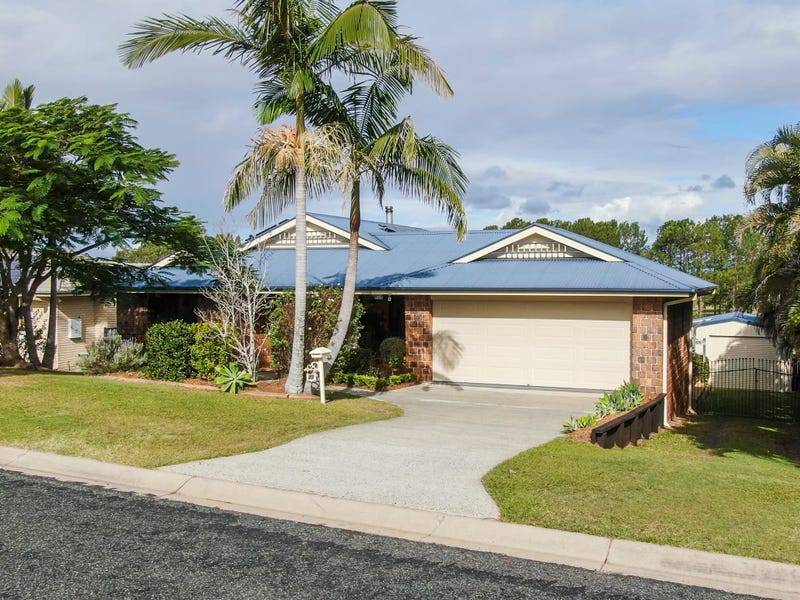 22 Martin Crescent, Junction Hill, NSW 2460
