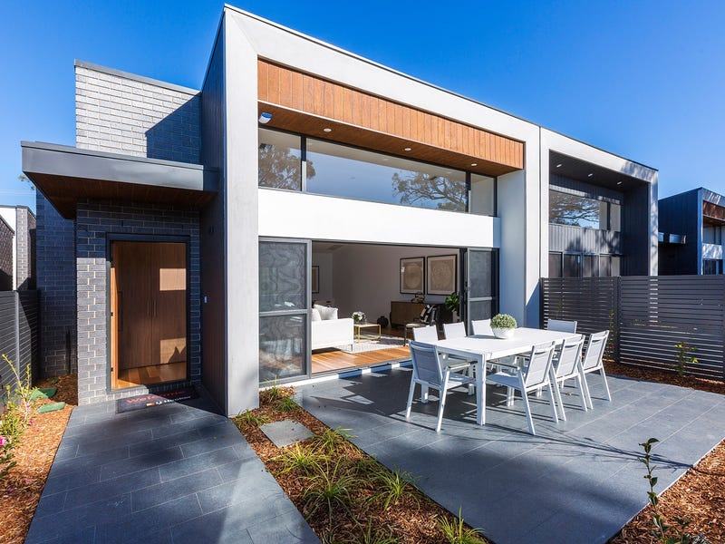 4/5 Wylde Place, Macquarie, ACT 2614