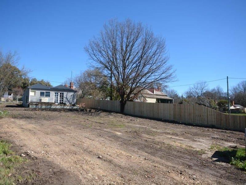 Lot 1 Ayres Street, Creswick, Vic 3363