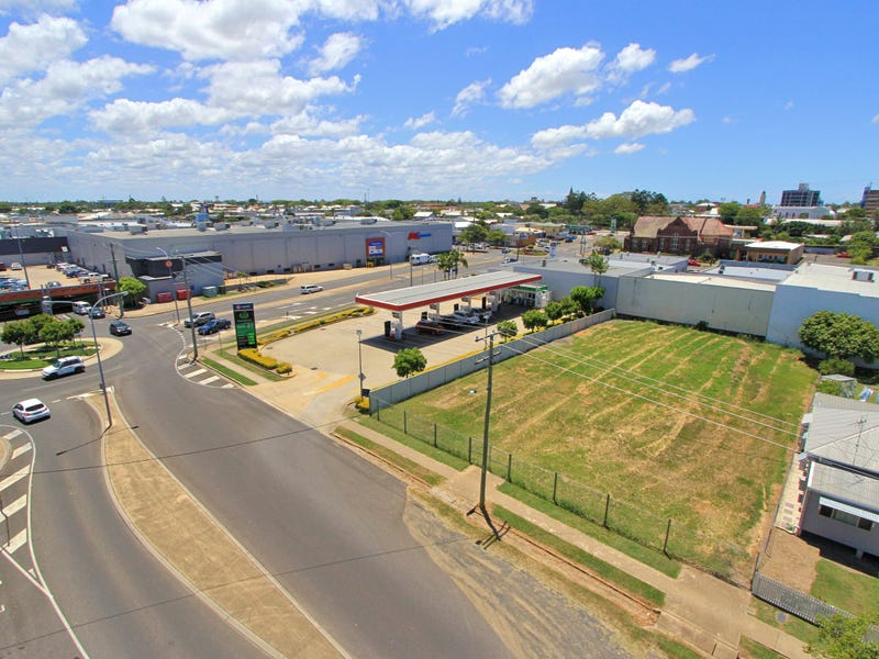 91 George Street, Bundaberg Central, Qld 4670