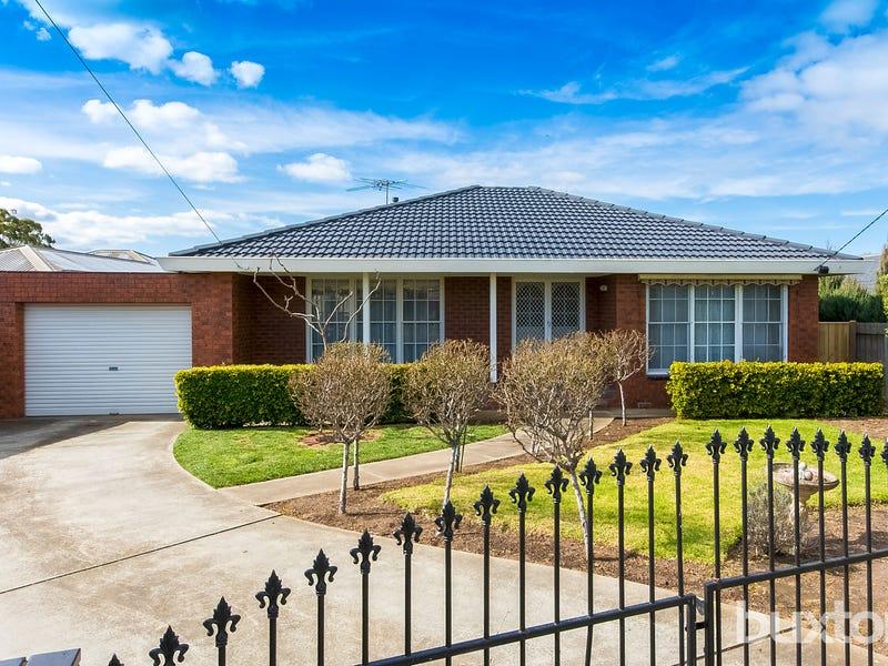 38 Katoomba Court, Hamlyn Heights, Vic 3215