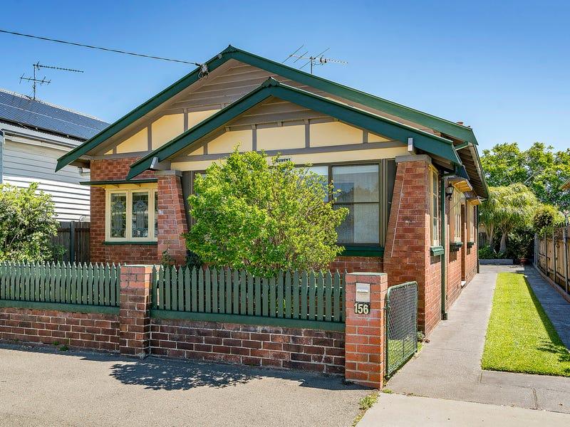 156 Broadmeadow Road, Broadmeadow, NSW 2292