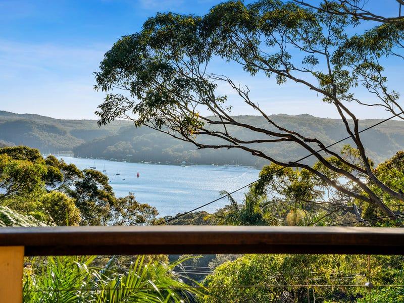 330 Lower Plateau Road, Bilgola Plateau, NSW 2107