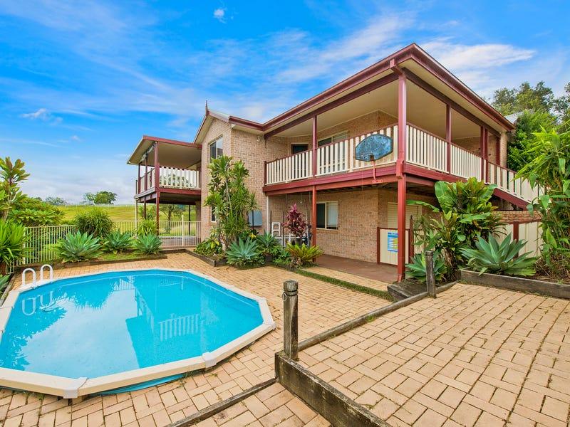 3 Springfields Drive, Greenhill, NSW 2440