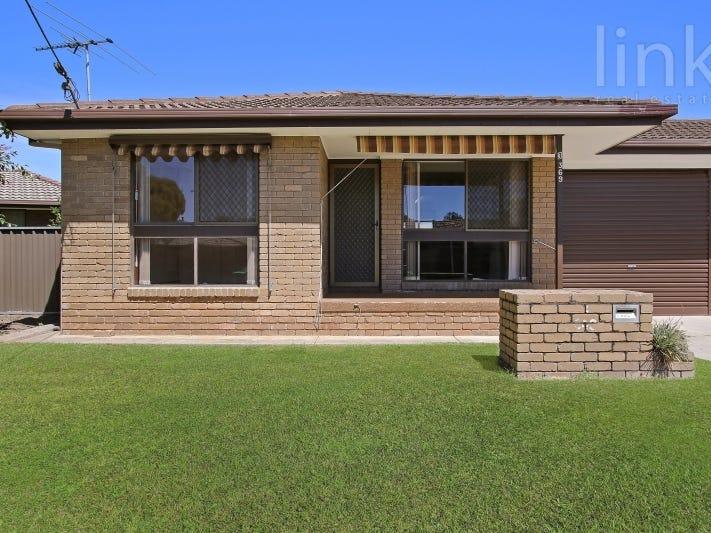 3/369 Douglas Road, Lavington, NSW 2641