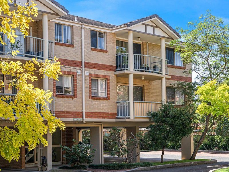 11/29 Park Road, Bellambi, NSW 2518