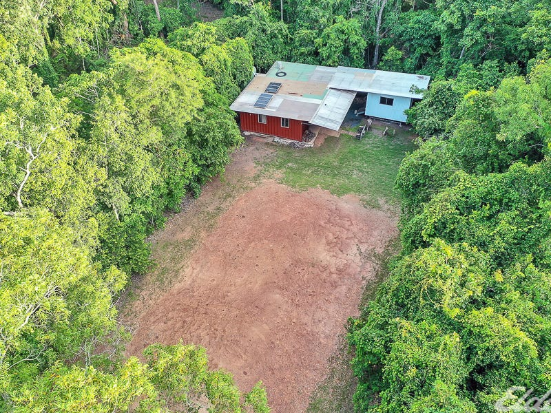 Sect 3791, 7 Marege Drive, Dundee Beach, NT 0840