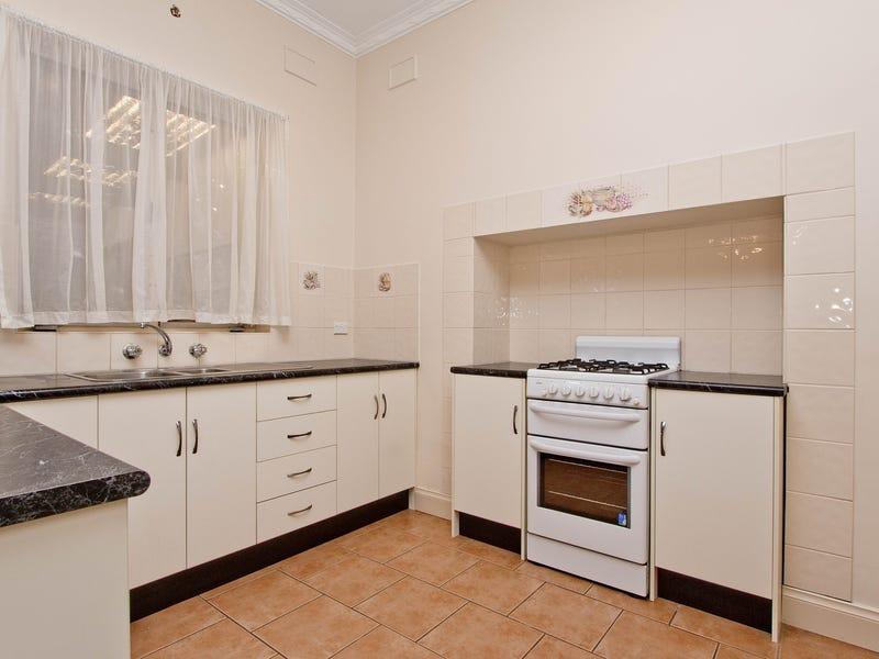 58 Hookings Terrace, Woodville Gardens, SA 5012