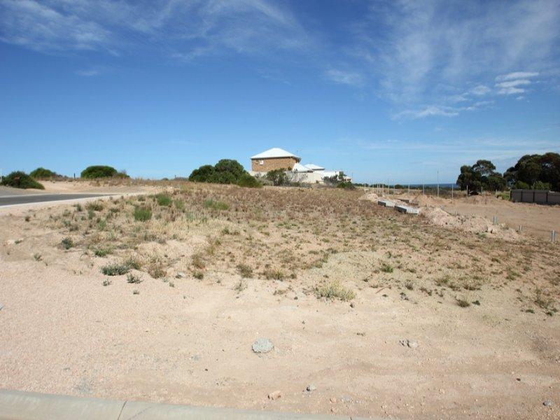 12  Hosking Place, Port Hughes, SA 5558